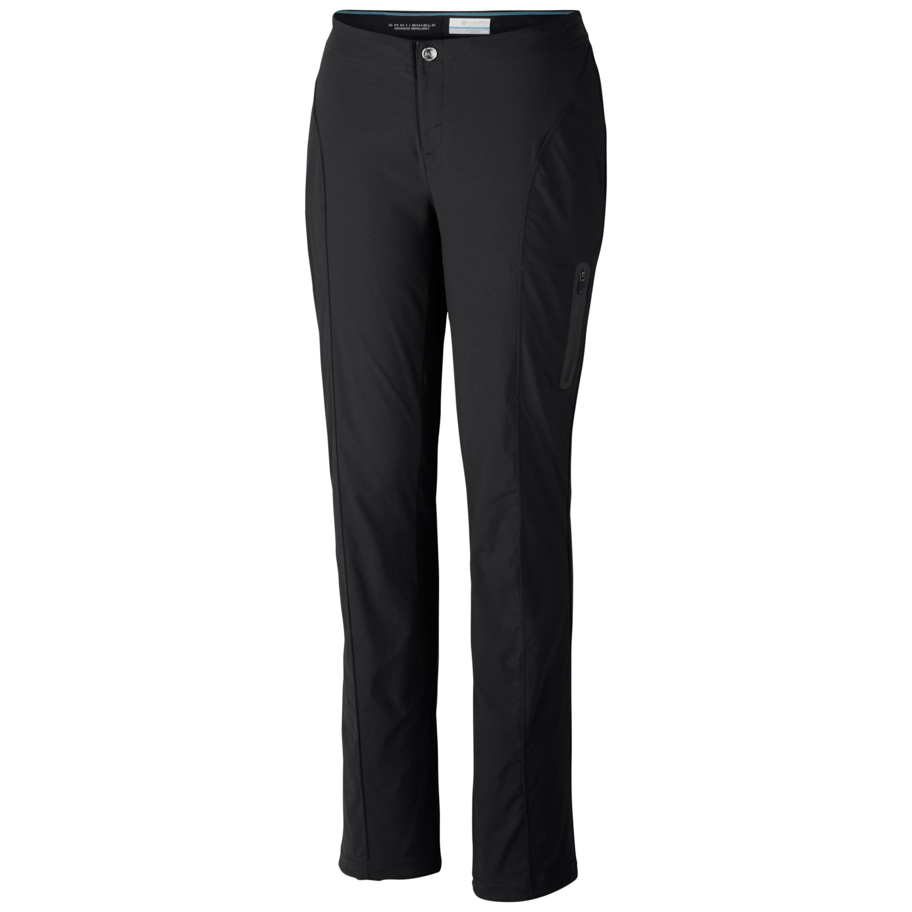 Just Right Straight Pant - Women's