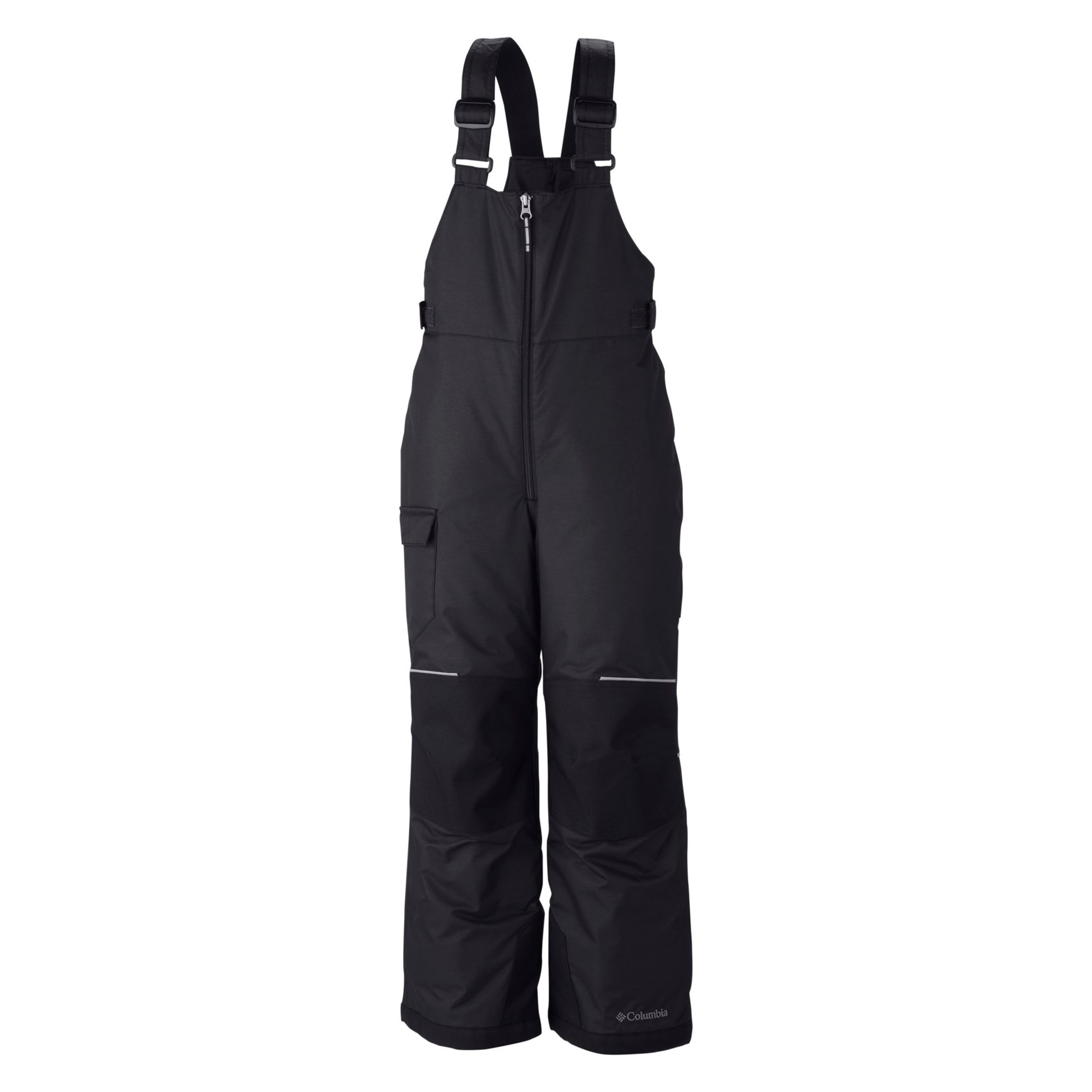 Adventure Ride Bib Pant - Kids'