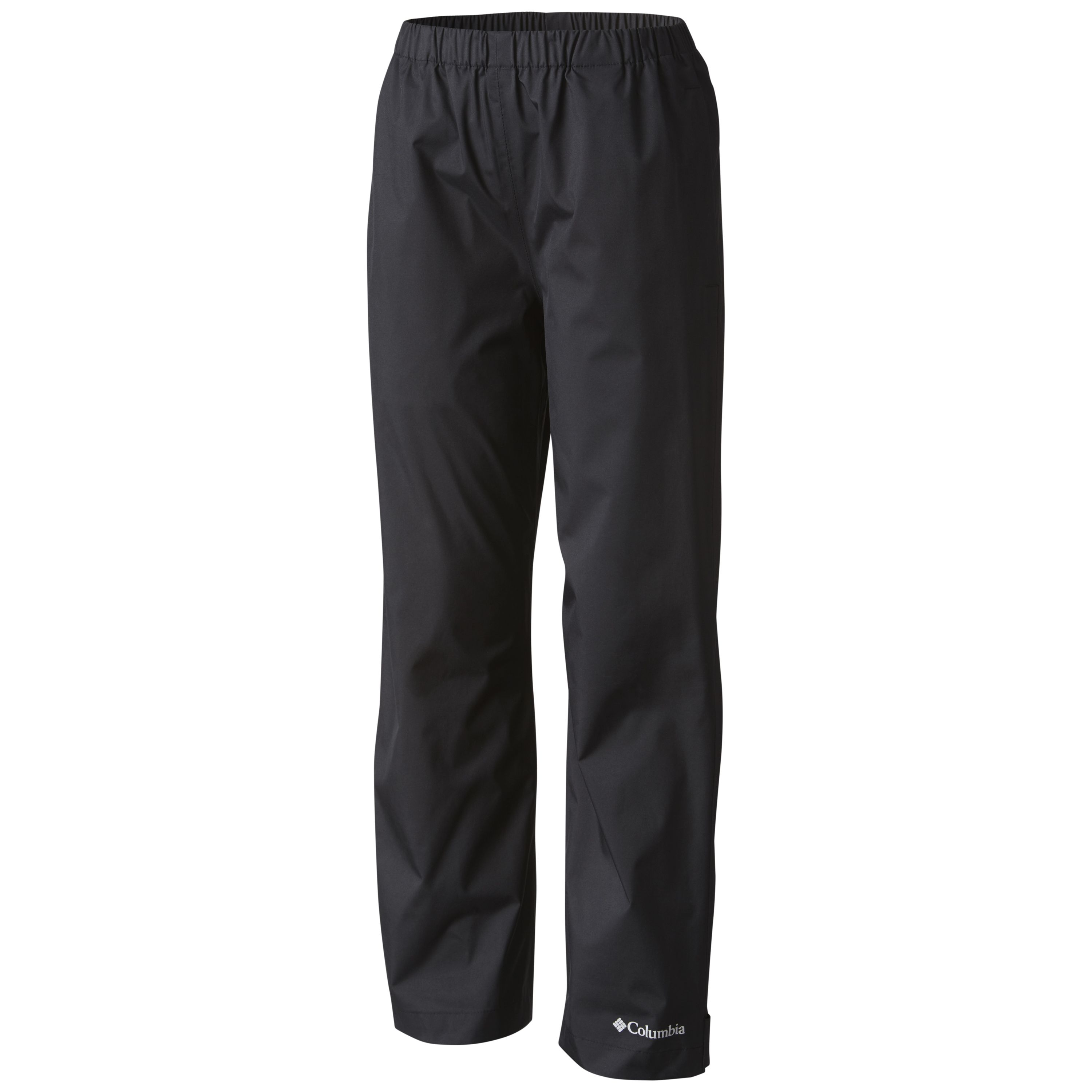 Trail Adventure Pant - Youths'