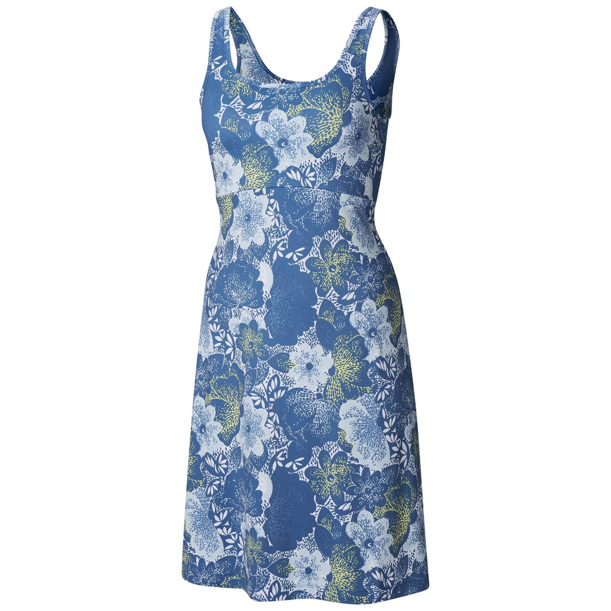 Freezer III Dress - Women's
