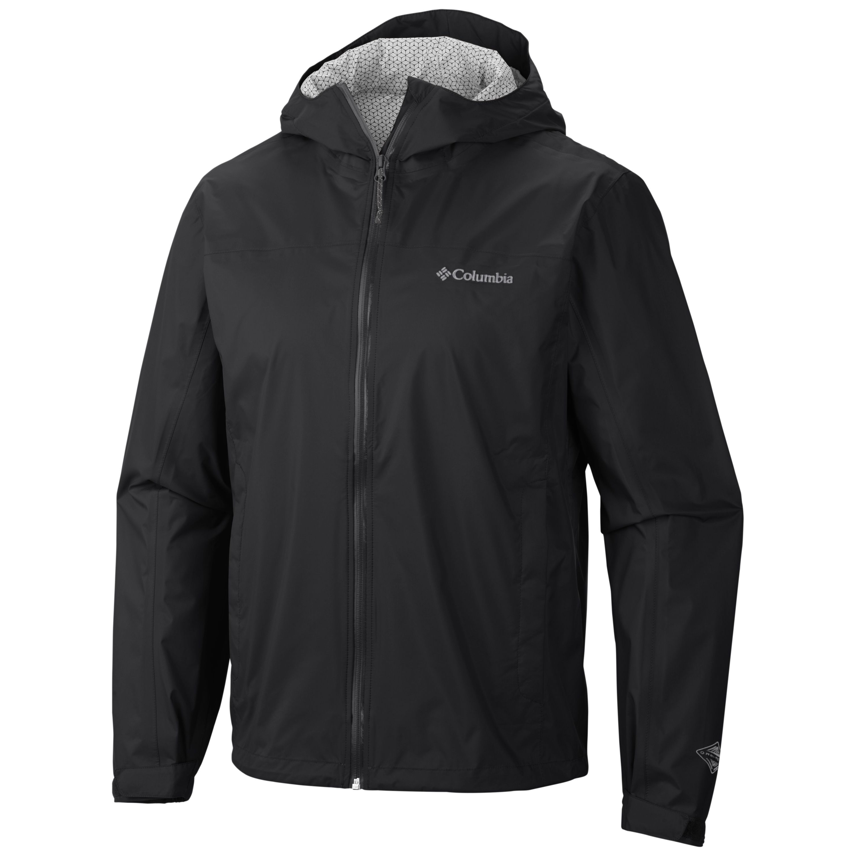 EvaPOURation Jacket - Men's