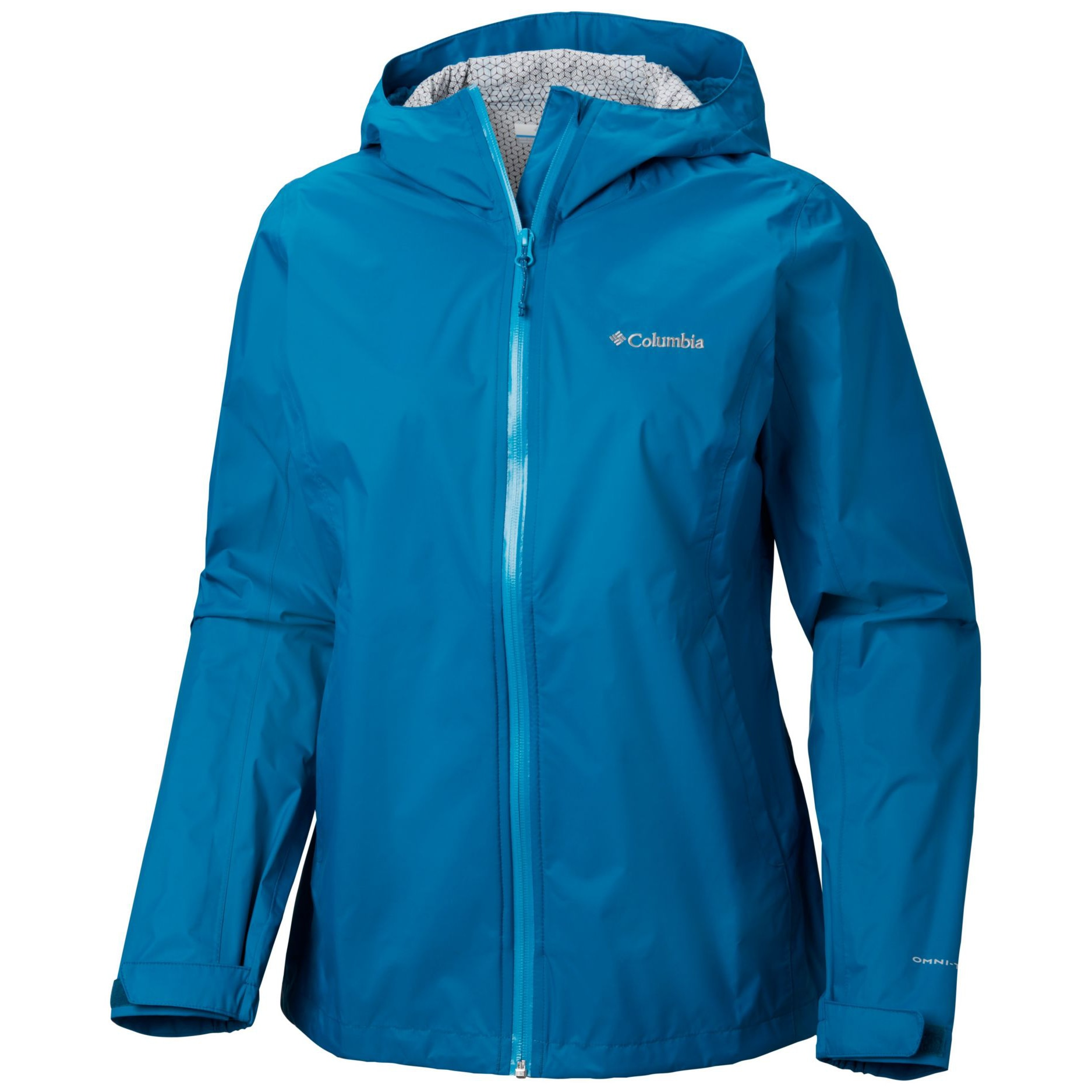 EvaPOURation Jacket - Women's