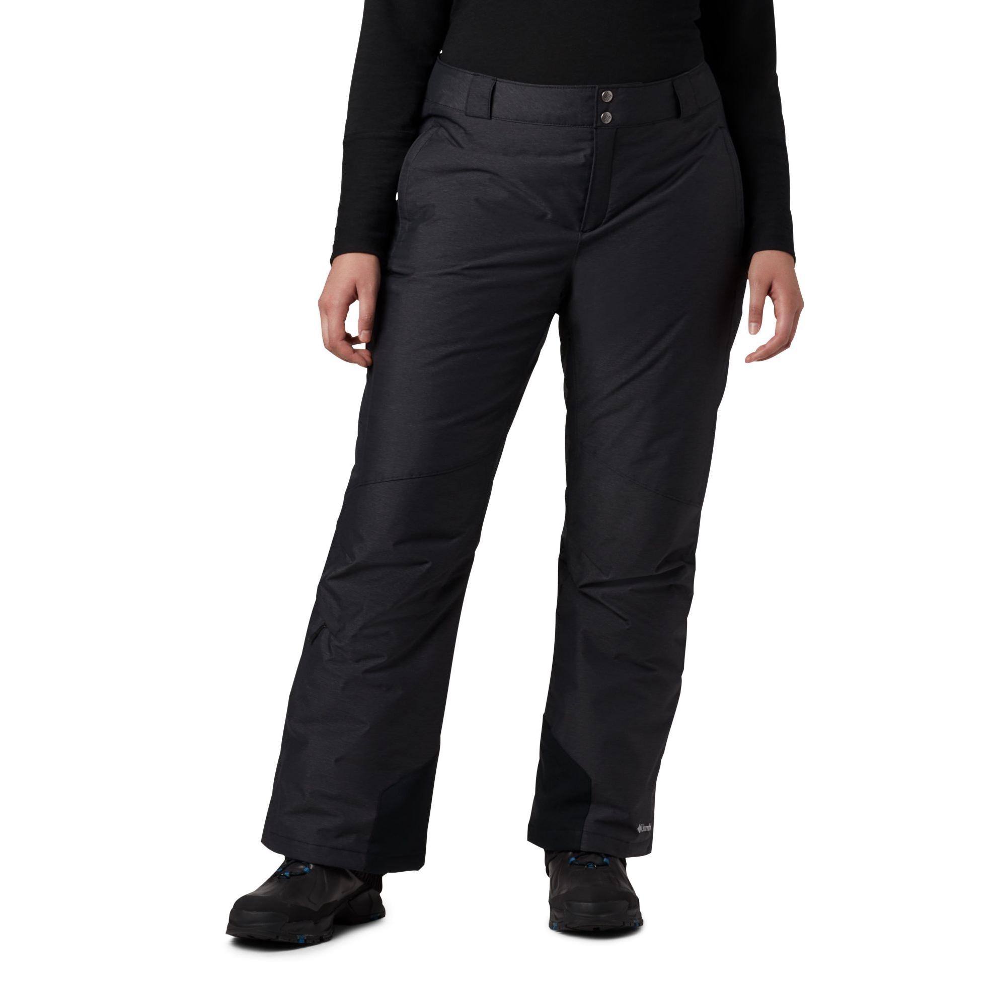 Bugaboo Omni Heat Pant Plus - Women's