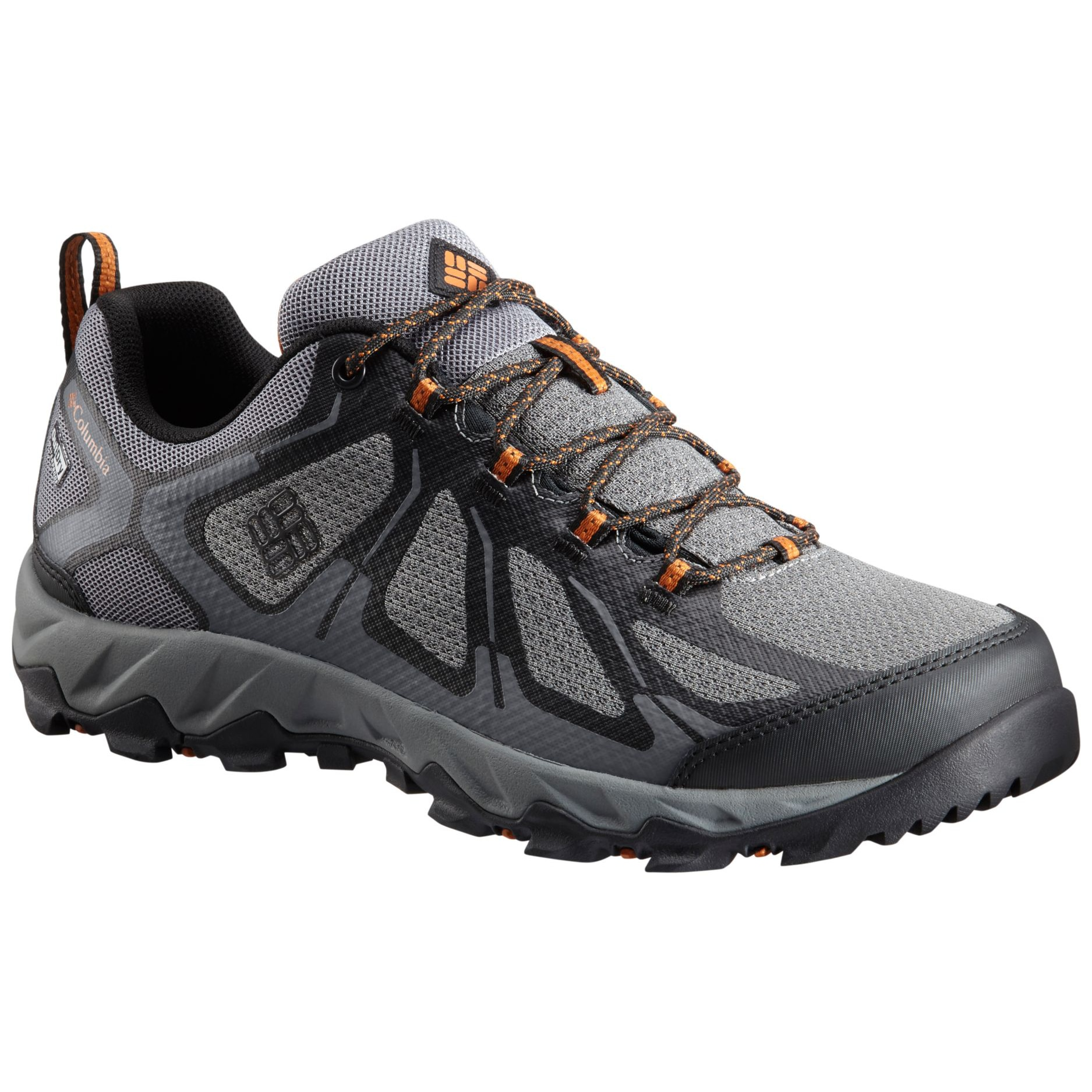 Peakfreak XCRSN II XCEL Low Outdry Wide - Men's