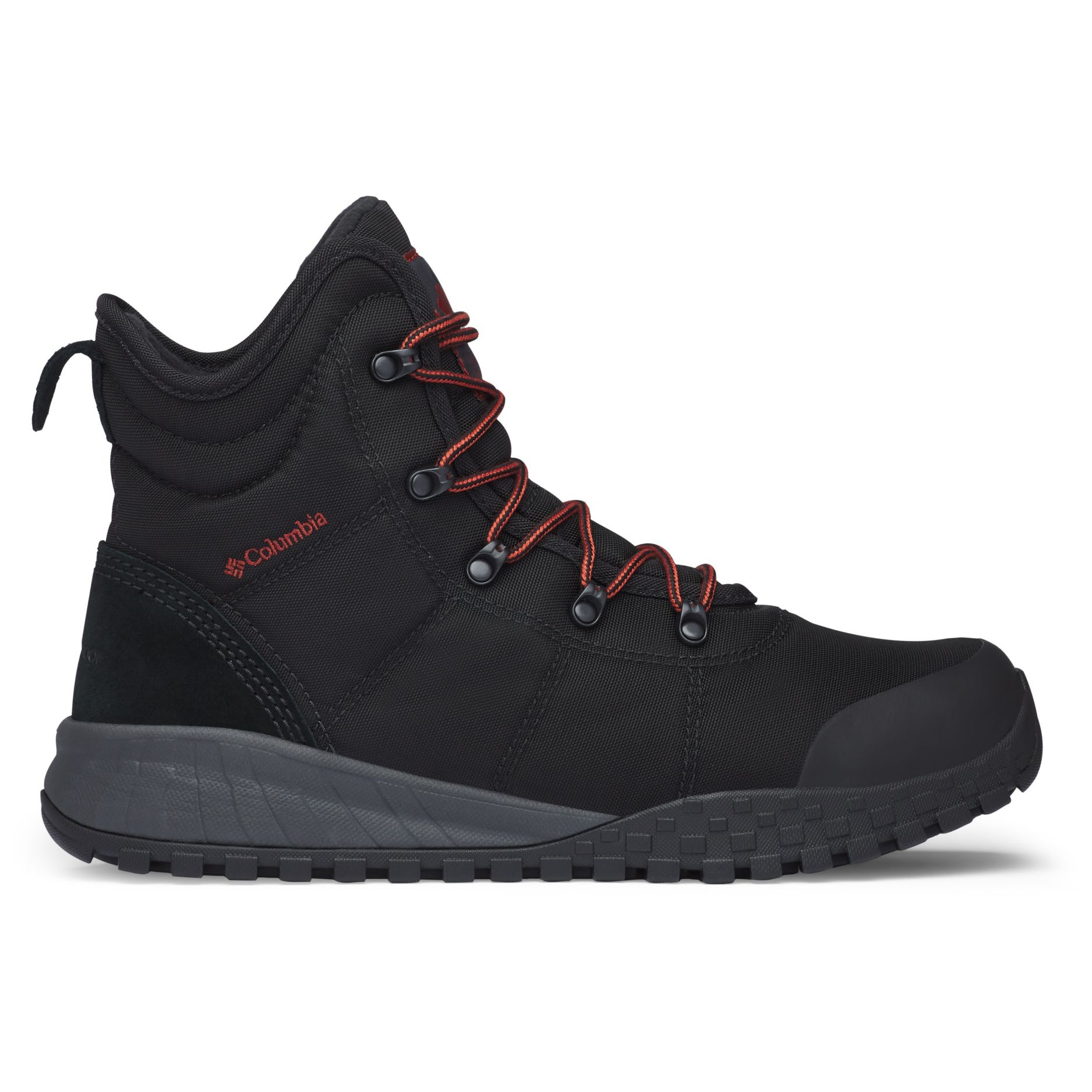 Fairbanks Omni Heat Boot - Men's