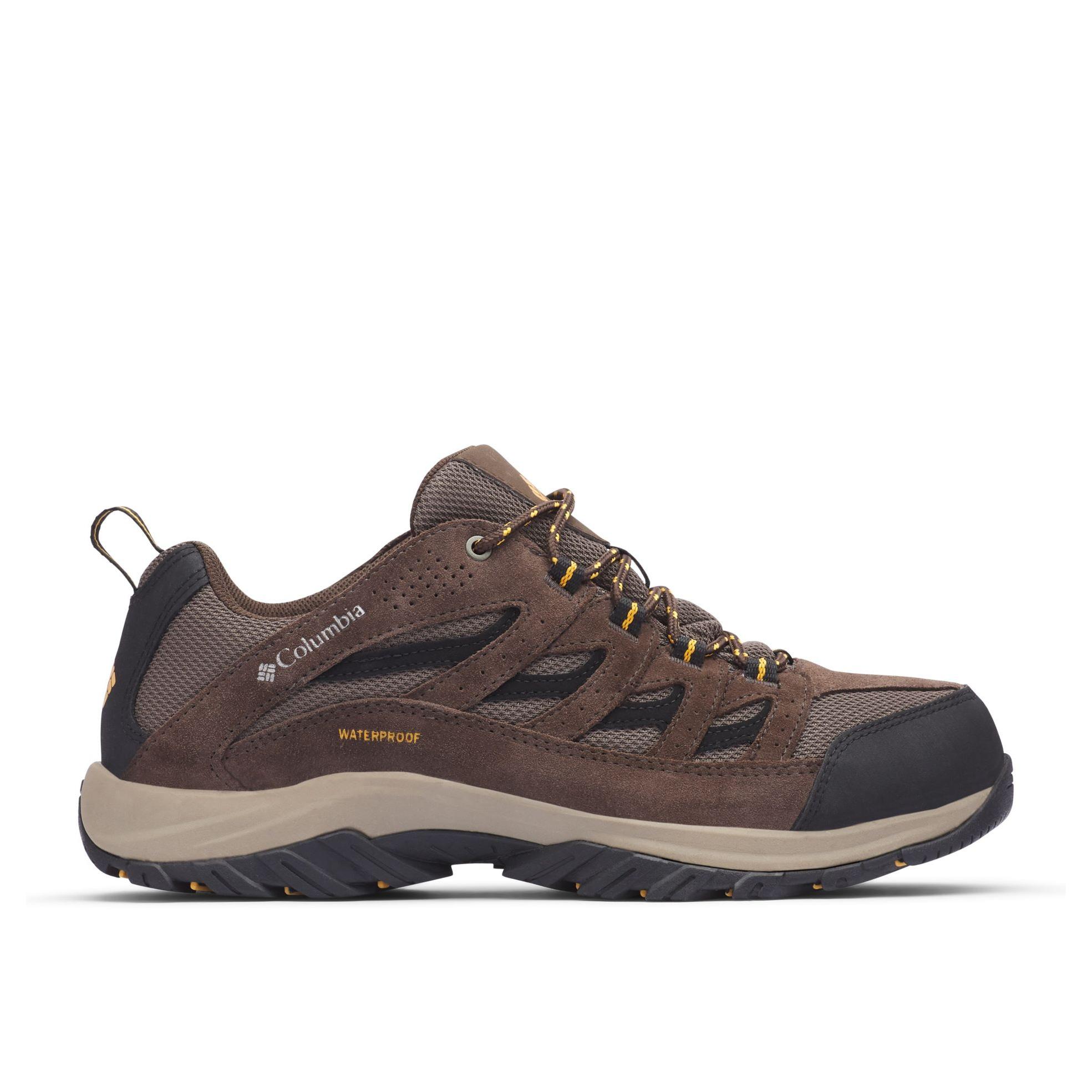 Crestwood WP Boot - Men's