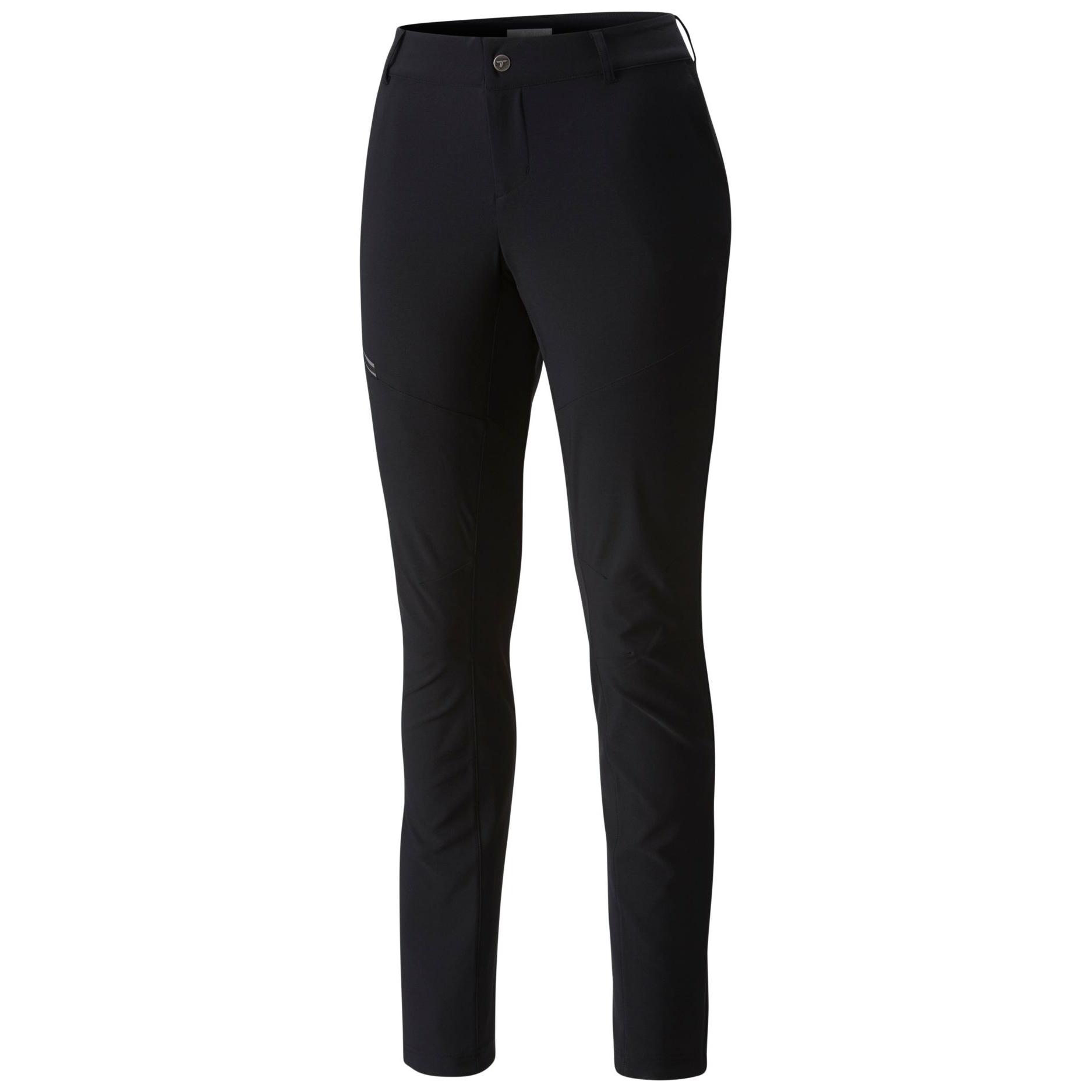 Titan Trail Hybrid Pant - Women's