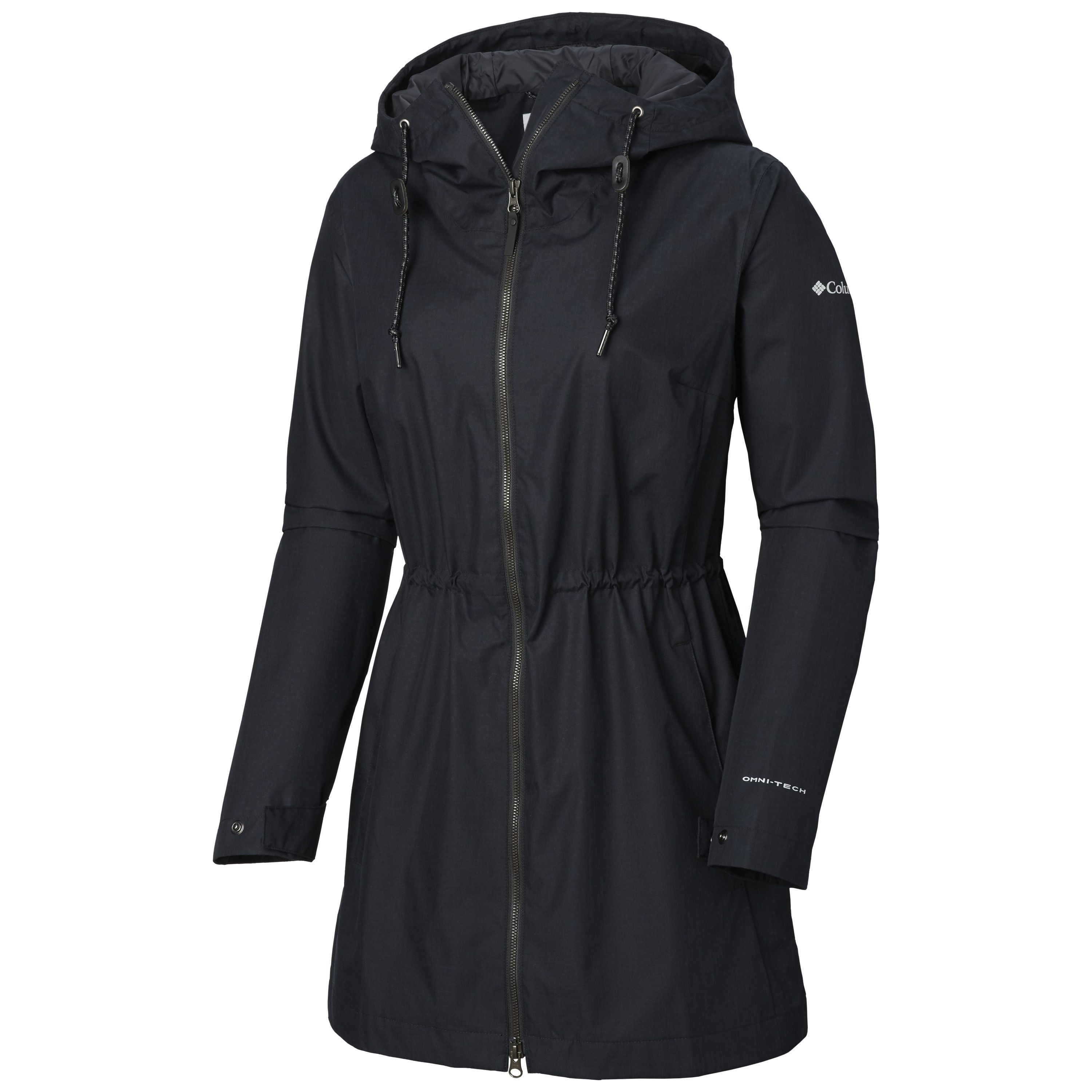 Westbrook Jacket - Women's