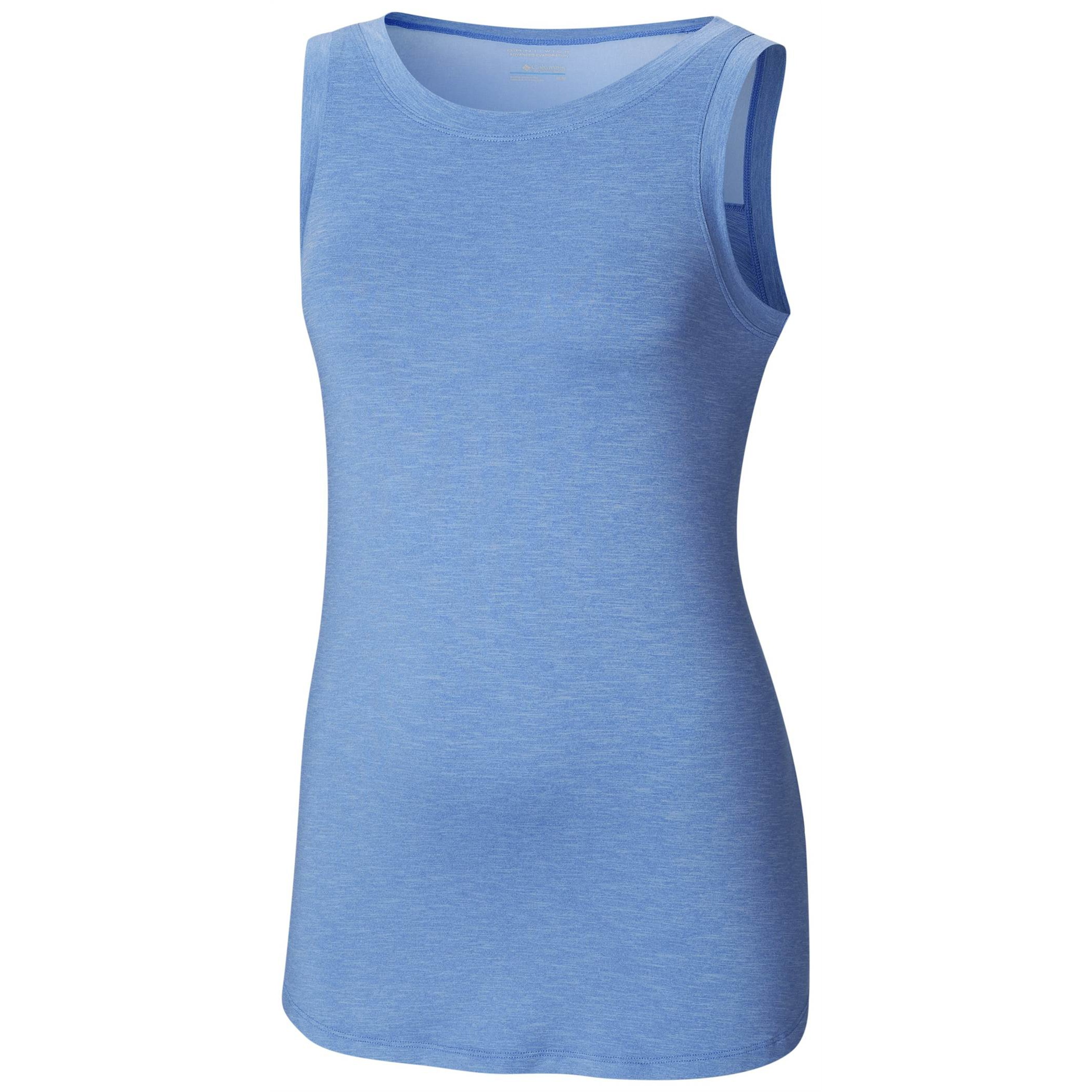 Place to Place Tank - Women's