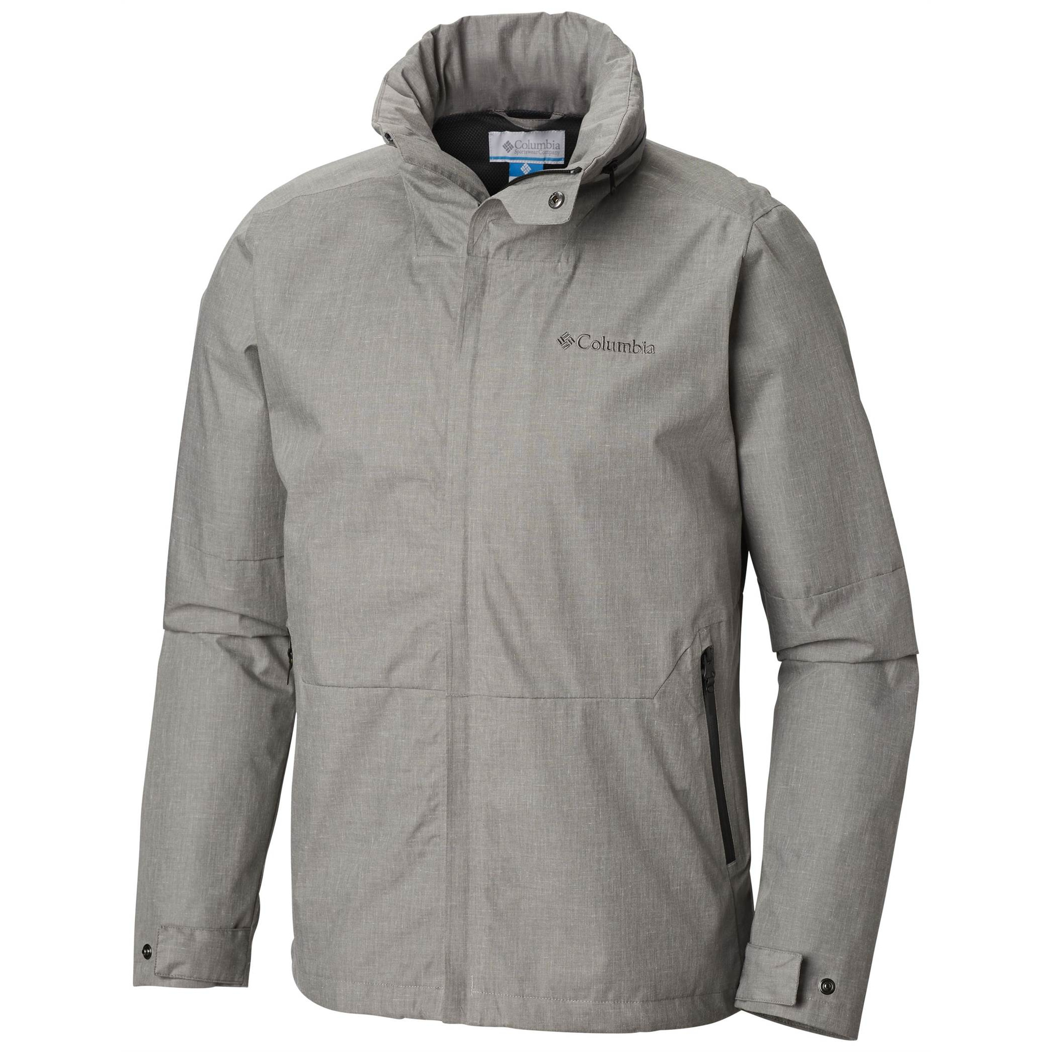 Westbrook Jacket - Men's