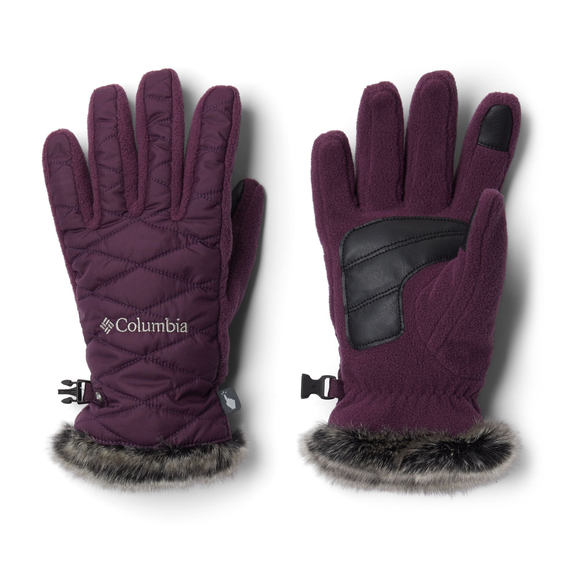 Heavenly II Glove - Women's