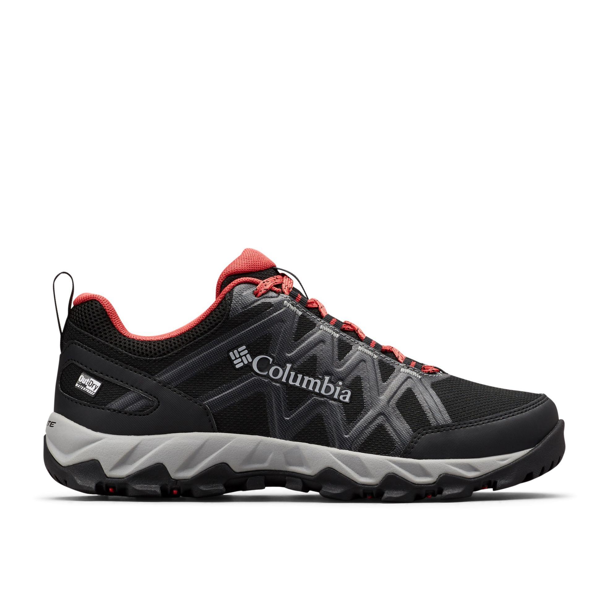 Peakfreak X2 Outdry Boot - Women's