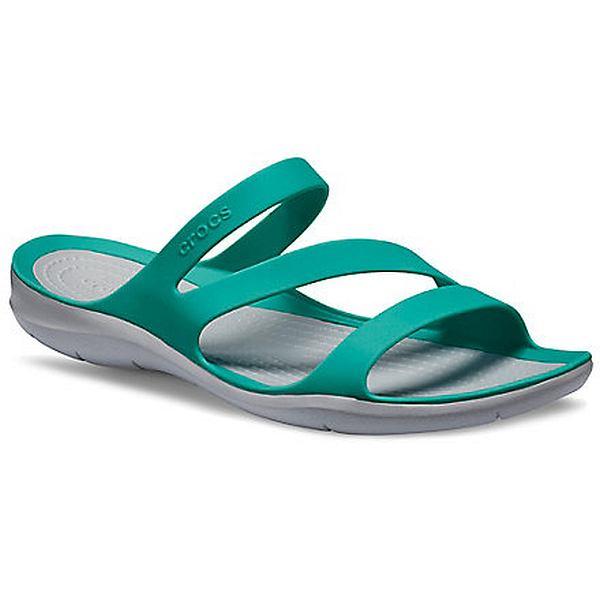 Swiftwater Sandal - Women's