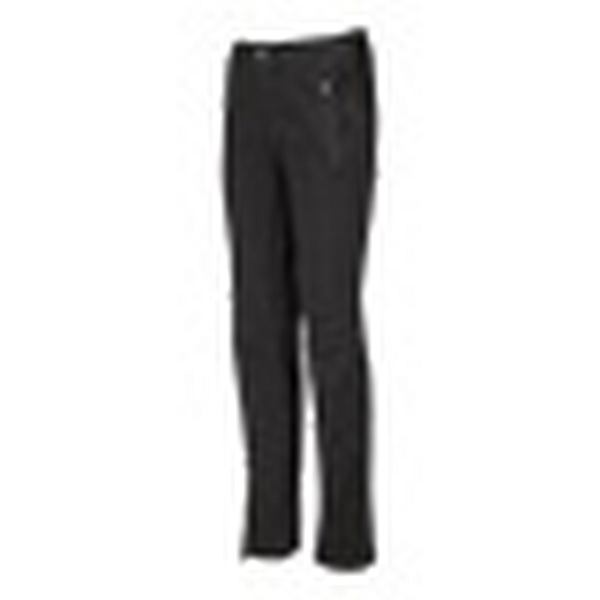 Back Beauty Passo Alto Heat Pant - Women's