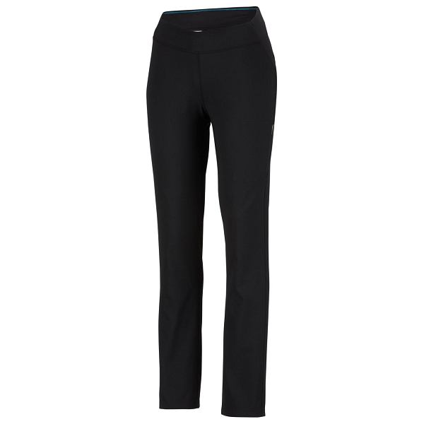 Back Beauty Skinny Leg Pant - Women's