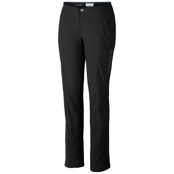 Just Right Straight Leg Pant - Women's