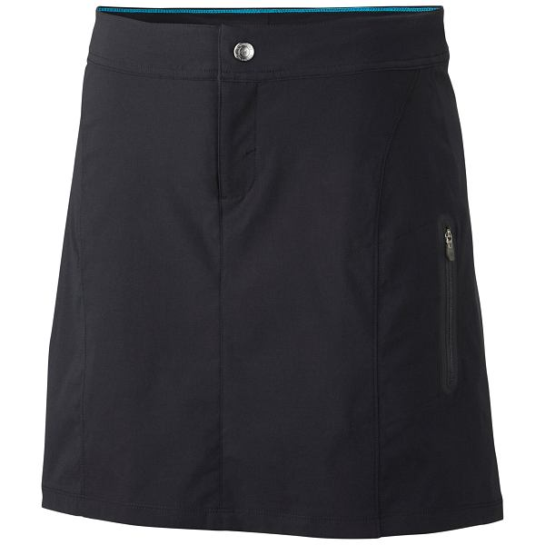 Just Right Skort - Women's