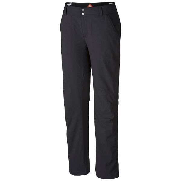 Saturday Trail Lined Pant - Women's