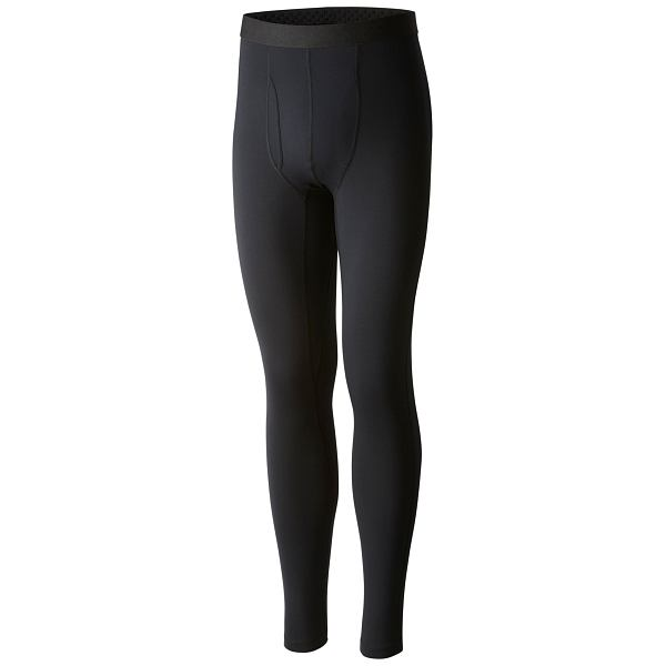 Midweight Stretch Tight - Men's