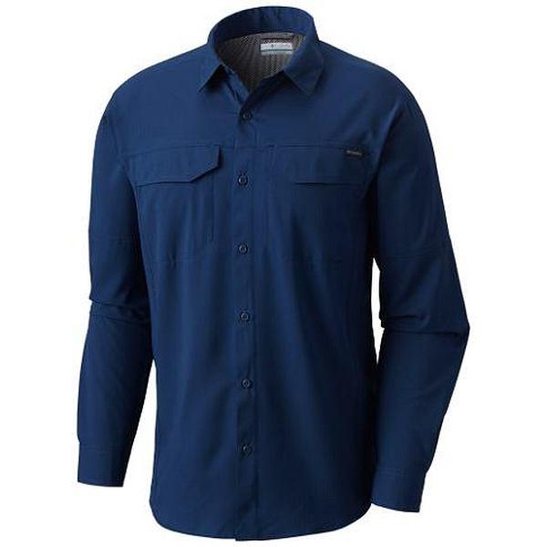 Silver Ridge Lite Shirt Long Sleeve - Women's