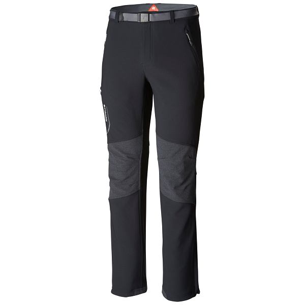 Titan Ridge II Pant - Men's