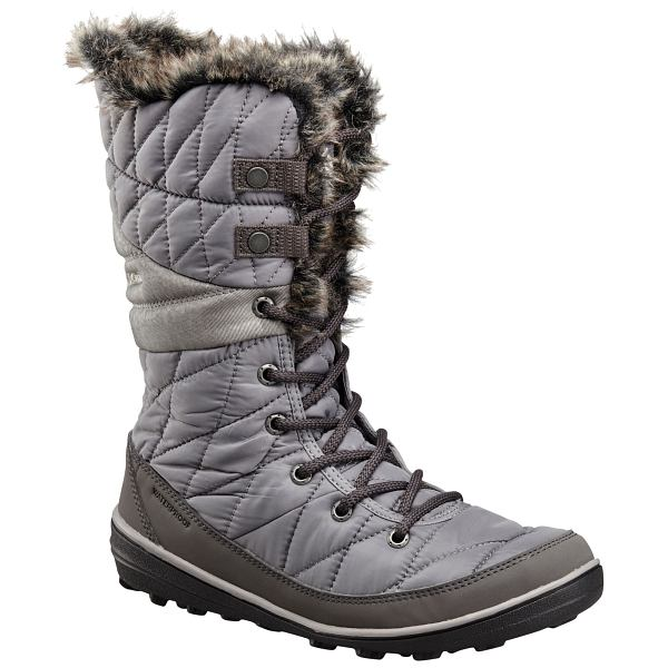 Heavenly Omni Heat Boot - Women's