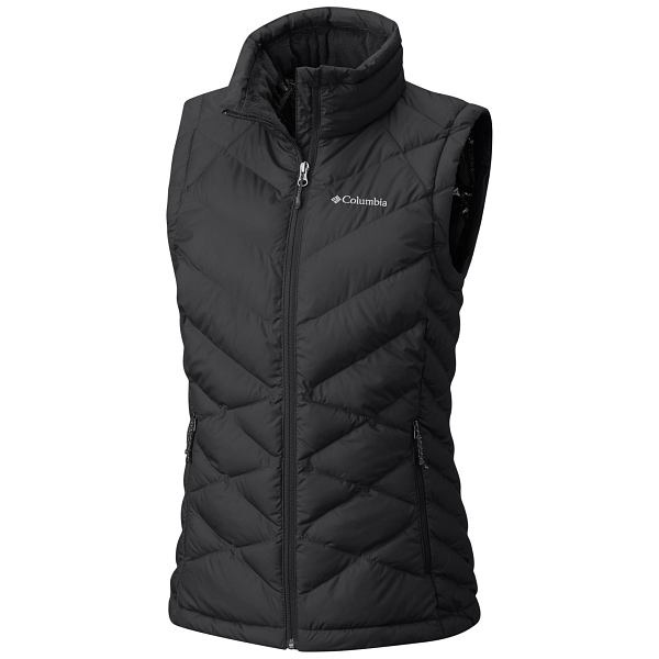 Heavenly Vest Plus - Women's
