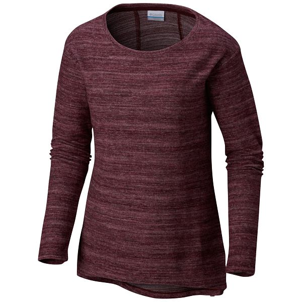 By The Hearth Sweater - Women's