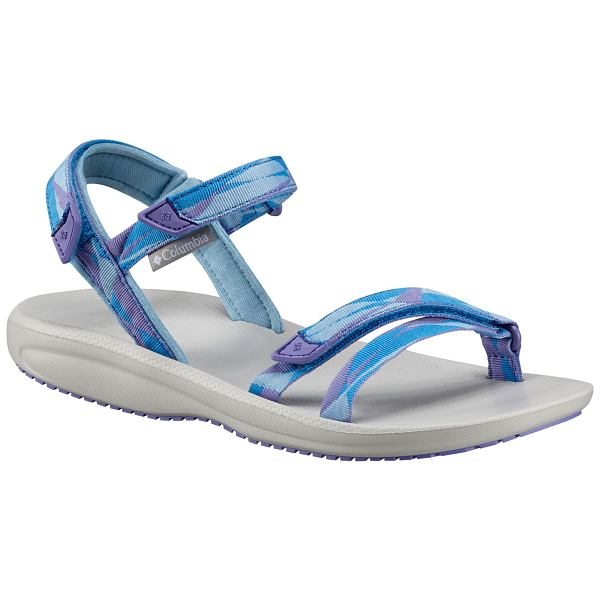 Big Water Sandal - Women's
