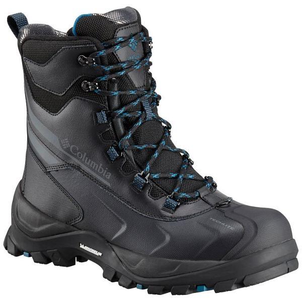 Bugaboot Plus IV Omni-Heat Boot- Men's