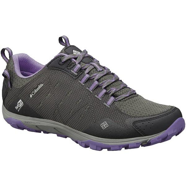 Conspiracy Razor 3 OutDry - Women's