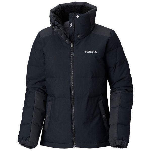 Winter Challenger Jacket - Women's