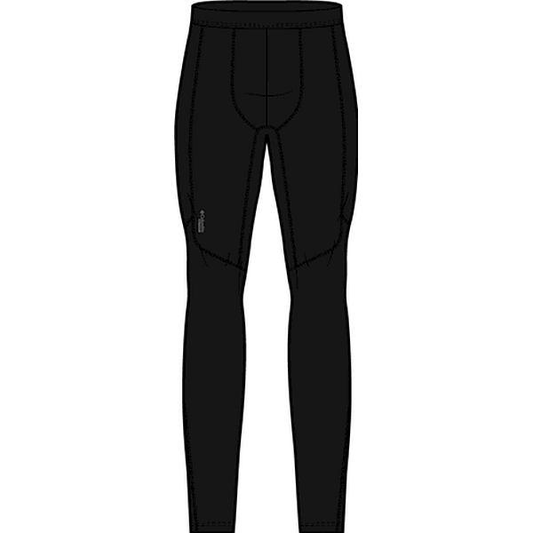 Titanium OH3D Knit Tight - Men's