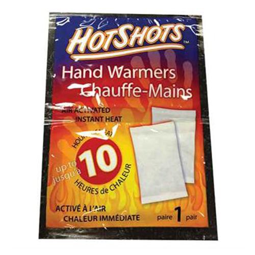 HotShots Handwarmer