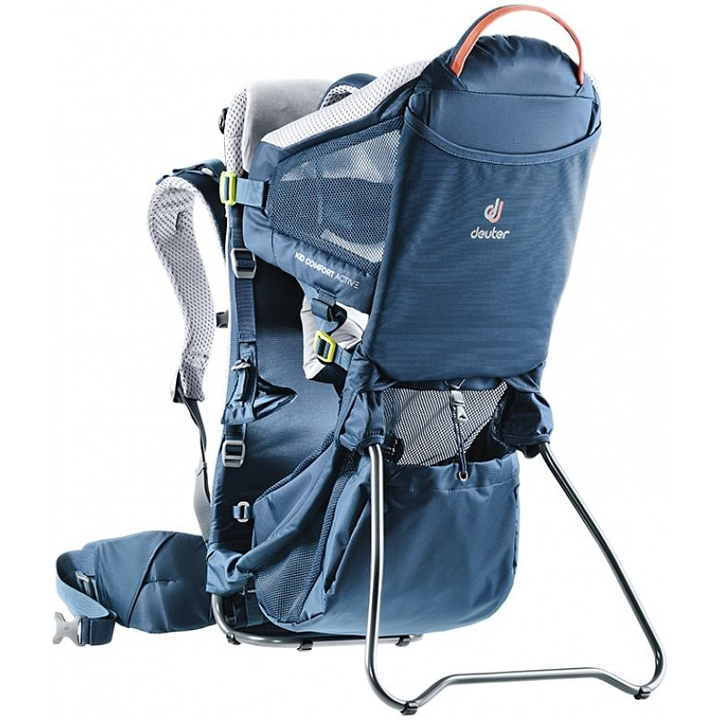 Baby Carrier Hiking Packs