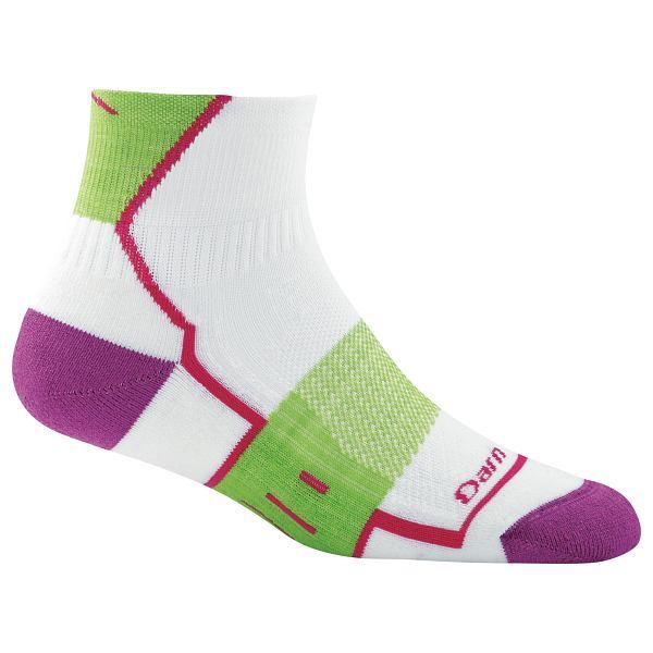BPM Quarter Light Sock - Women's