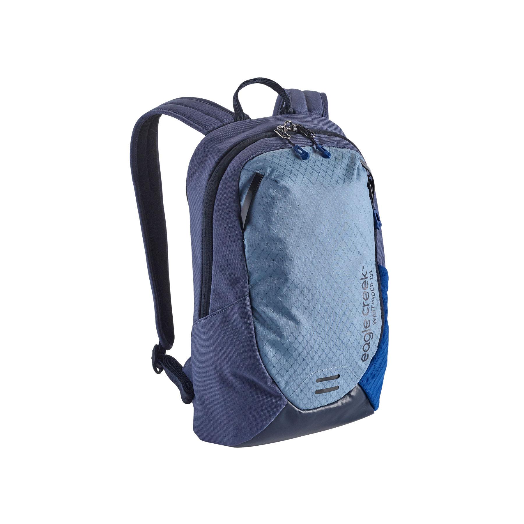 Wayfinder Backpack Mini