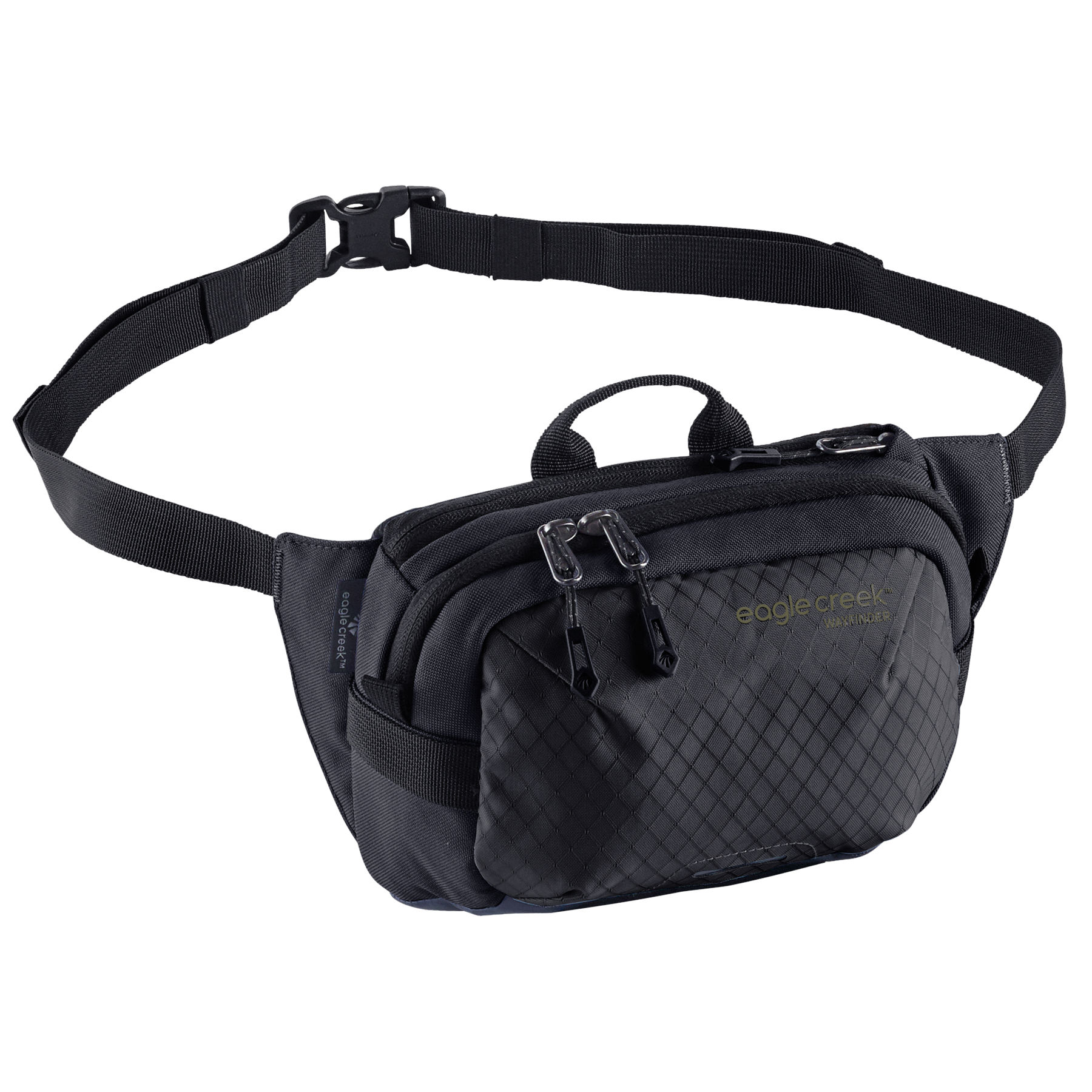 Wayfinder Waist Pack Small