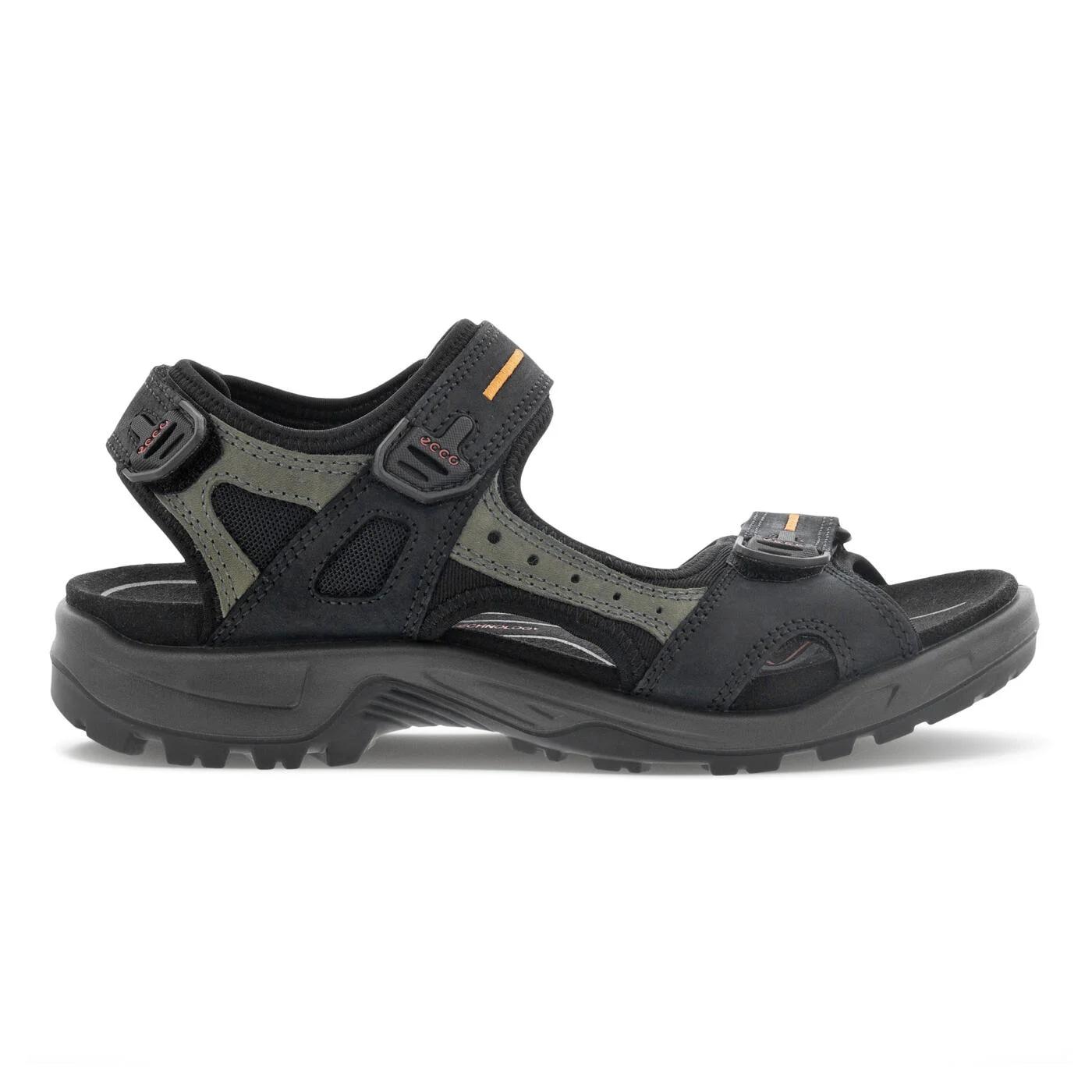 Yucatan Offroad Sandal - Men's