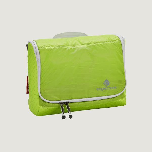 Pack-It Specter On Board