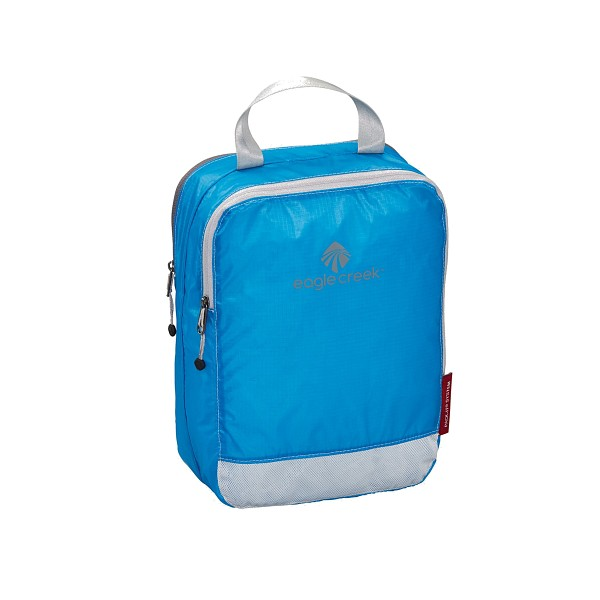 Pack-It Specter Clean Dirty Half Cube