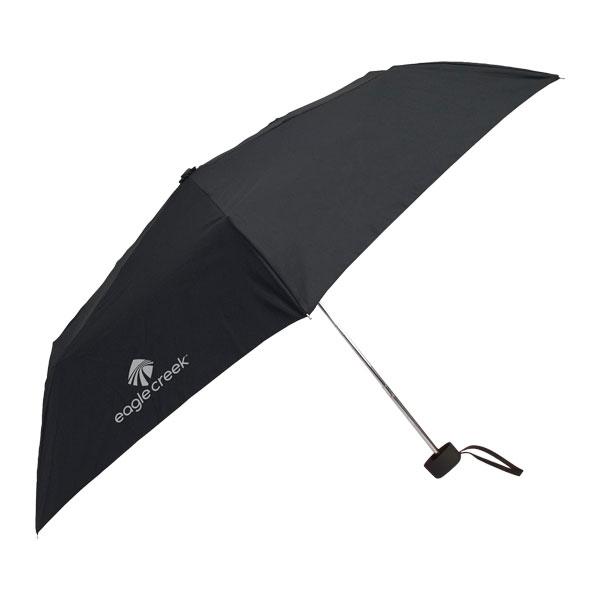 Rainway Travel Umbrella