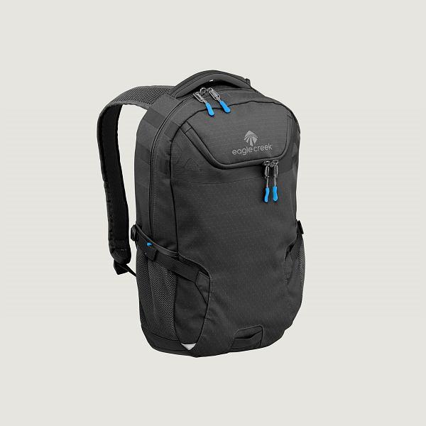 XTA Backpack