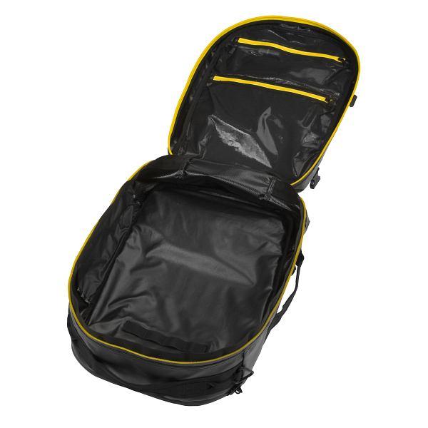 Utility Backpack 40L