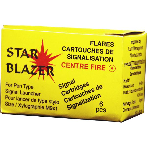 Flares Centre Fire (6)