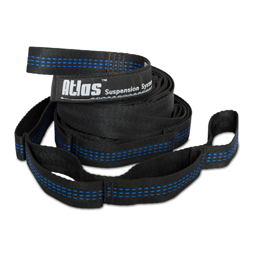 Atlas Suspension Straps