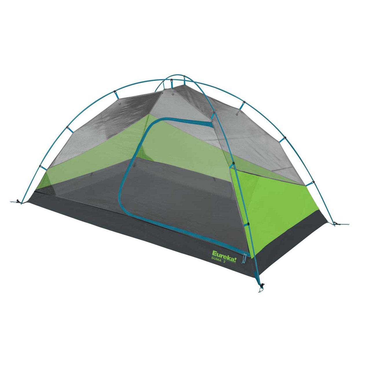 Suma 2 Tent