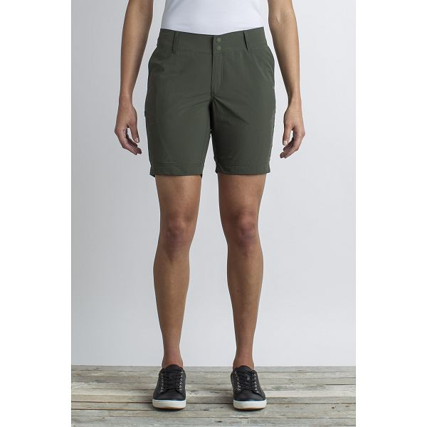 Sol Cool Nomad Short - Women's