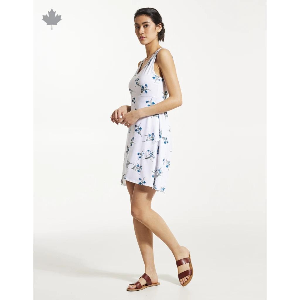 Axa Dress - Women's