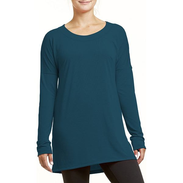 Dec Tunic - Women's